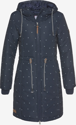 KangaROOS Between-Season Jacket in Dark blue, Item view