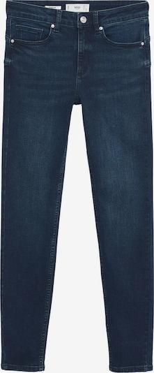 MANGO Jeans in Dark blue, Item view