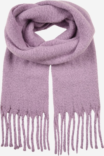 ONLY Scarf 'SINA' in Light purple, Item view