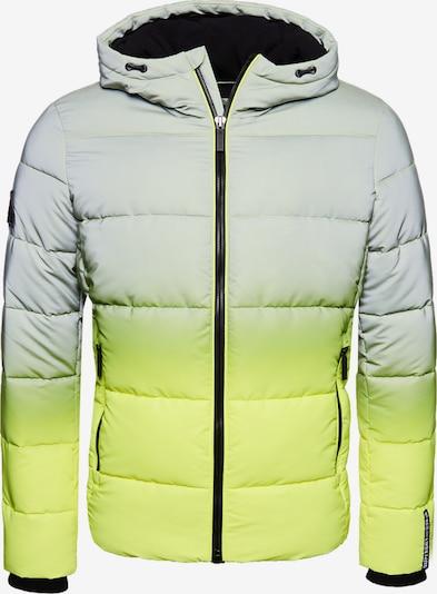 Superdry Winterjas in de kleur Gemengde kleuren, Productweergave