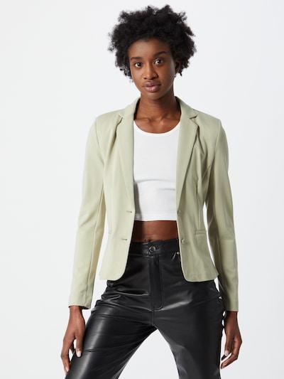 ONLY Blazer in Light green, View model