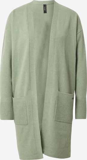 Marc Cain Adīta jaka, krāsa - zaļš, Preces skats