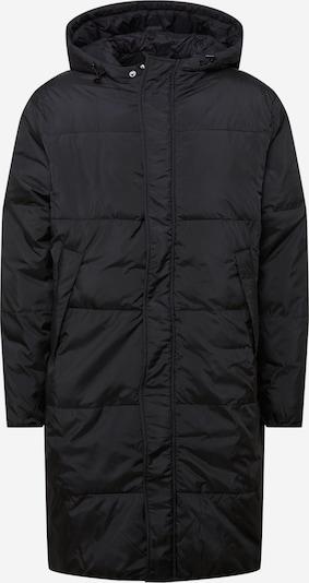 Brixtol Textiles Zimný kabát 'Eli' - čierna, Produkt