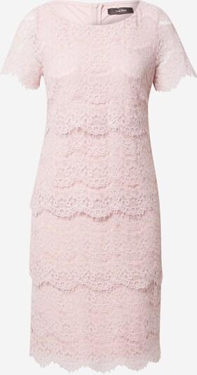 Vera Mont Robe de cocktail en rose, Vue avec produit
