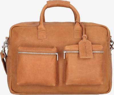 Amsterdam Cowboys Tasche in braun, Produktansicht