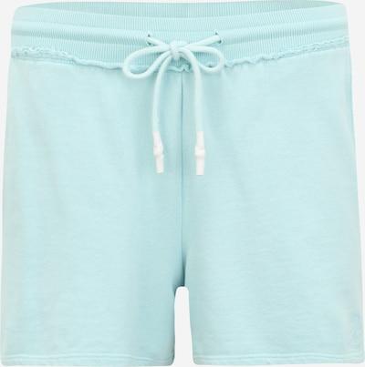 River Island Petite Pantalon en azur, Vue avec produit