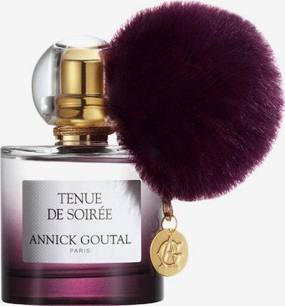 Goutal Fragrance 'Tenue de Soirée' in Transparent, Item view