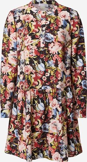 Suknelė 'Elodie' iš EDITED , spalva - mišrios spalvos, Prekių apžvalga