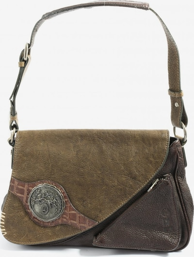 La Martina Bag in One size in Brown / Khaki, Item view