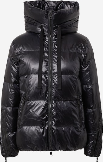 No. 1 Como Prijelazna jakna 'Leandra' u crna, Pregled proizvoda