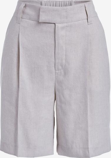 SET Shorts in beigemeliert, Produktansicht