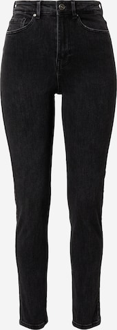 PIECES Jeans 'Lili' in Black