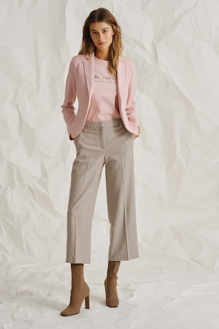 MORE & MORE Blazer in Pink