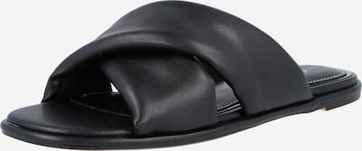 BUFFALO Pantofle 'RABEA' - černá, Produkt