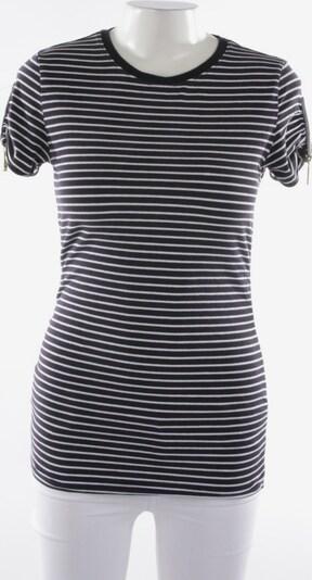 Michael Kors Shirt in S in mischfarben, Produktansicht