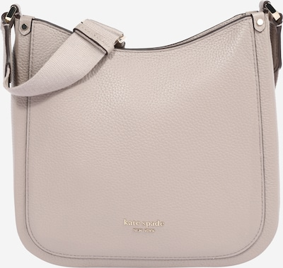 Kate Spade Crossbody bag in Nude, Item view