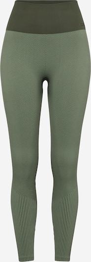 Casall Sportske hlače u kaki / maslinasta, Pregled proizvoda