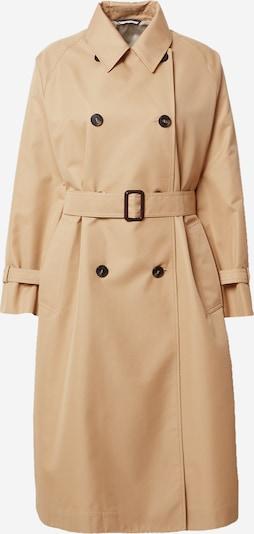 Cappotto di mezza stagione 'DAMA' Weekend Max Mara di colore beige, Visualizzazione prodotti