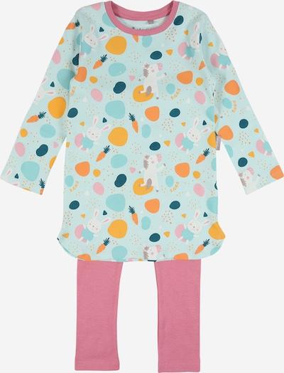 SIGIKID Pyžamo - mix barev, Produkt