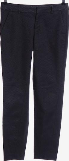 MEXX Pants in M in Black, Item view