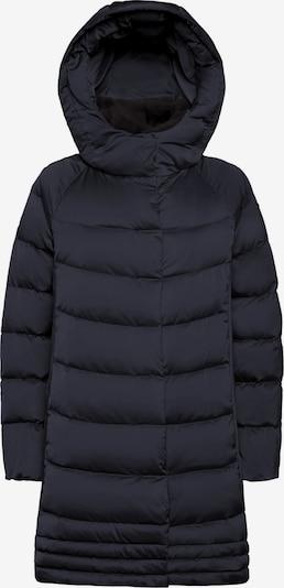 GEOX Winterjas in de kleur Blauw, Productweergave