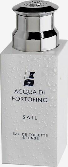 Acqua di Portofino Fragrance 'Sail' in Transparent, Item view