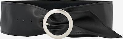 TAMARIS Gürtel in schwarz, Produktansicht