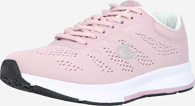 Pantofi sport 'JAUNT' Champion Authentic Athletic Apparel pe roz pal / alb, Vizualizare produs
