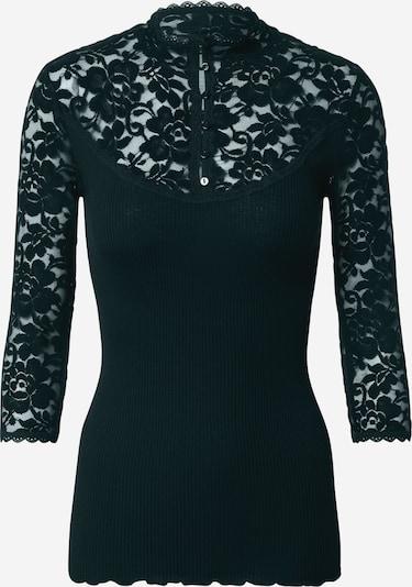rosemunde T-Krekls melns, Preces skats