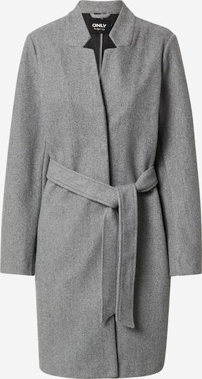 Cappotto di mezza stagione 'VICTORIA' ONLY di colore grigio sfumato, Visualizzazione prodotti