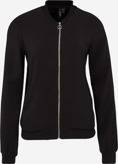 Vero Moda Tall Jacke in schwarz, Produktansicht