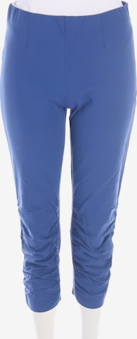Raffaello Rossi Pants in M in Blue