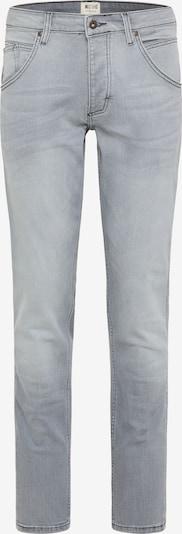 MUSTANG Jeans ' Michigan ' in grau, Produktansicht