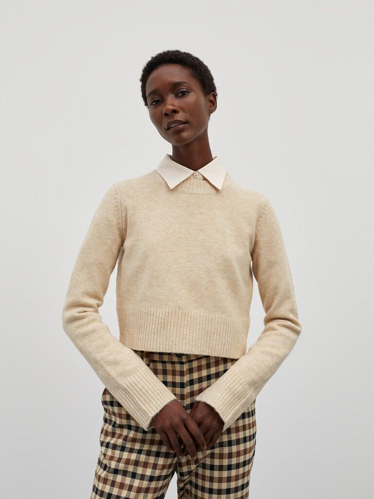 Pullover 'Lilliana'