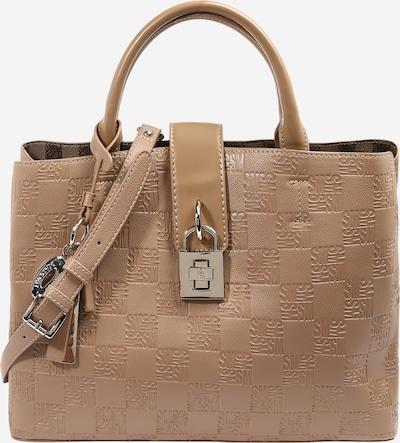 STEVE MADDEN Handtasche 'KESLERL' in braun, Produktansicht