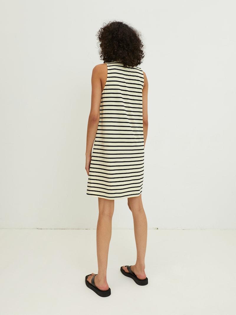 Kleid 'Aleana'