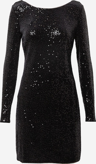 COMMA Cocktail dress in black, Item view