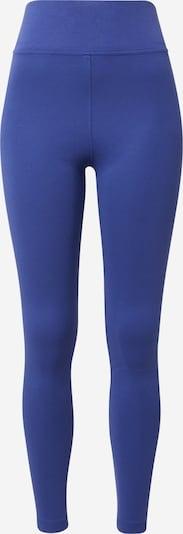 Trendyol Клин в синьо, Преглед на продукта
