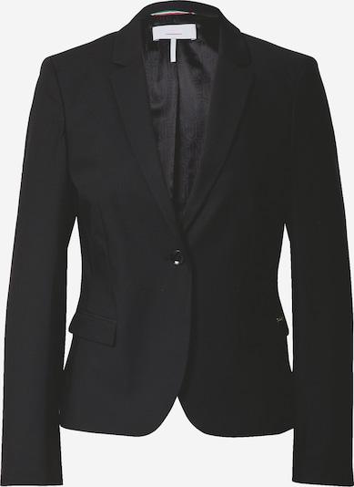CINQUE Marynkarka 'Boom' w kolorze czarnym, Podgląd produktu