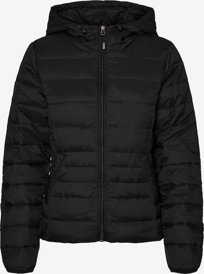 VERO MODA Jacke 'Mikkola' in schwarz, Produktansicht