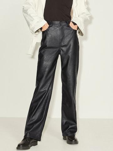 Pantaloni 'Kenya' di JJXX in nero