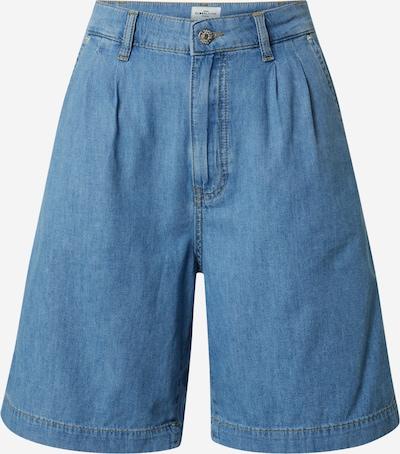 Global Funk Jeans 'Albi' in Light blue, Item view