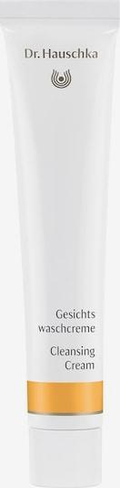 Dr. Hauschka Reinigungscreme in creme, Produktansicht