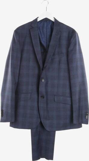 Etro Anzug in XXL in dunkelblau, Produktansicht