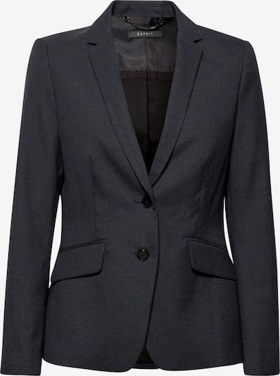 Blazer Esprit Collection di colore navy, Visualizzazione prodotti