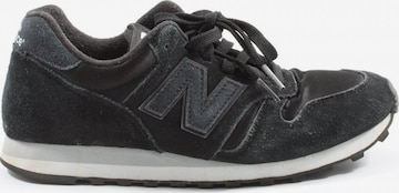 new balance Sneakers & Trainers in 37 in Black