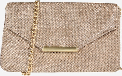 ONLY Tasche 'Sparkle' in gold, Produktansicht