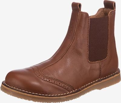 myToys-COLLECTION Stiefel in braun, Produktansicht