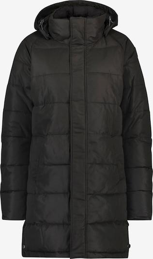 O'NEILL Manteau d'hiver 'Control' en noir, Vue avec produit