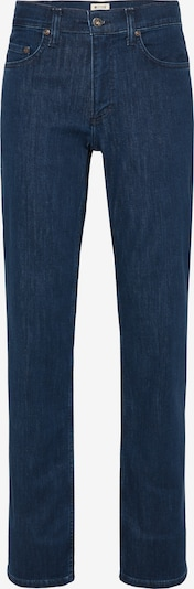 MUSTANG Jeans in blue denim, Produktansicht